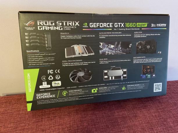 placa-video-asus-rog-strix-gtx-1660-super-oc-sigilatagarantie-3-ani-big-1