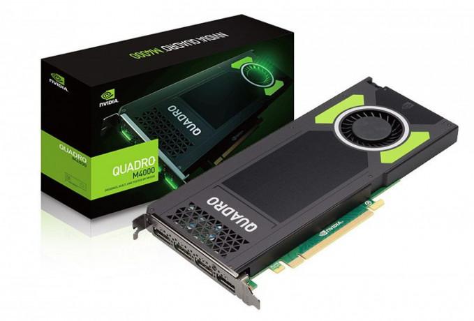 placa-video-pny-nvidia-quadro-m4000-8gb-gddr5-256-bit-big-0