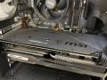 placa-video-msi-rx-5600-xt-gaming-x-6gb-192-bit-small-1