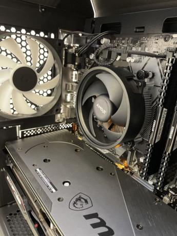 placa-video-msi-rx-5600-xt-gaming-x-6gb-192-bit-big-2