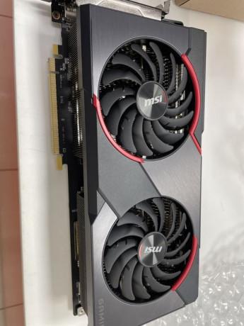 placa-video-msi-rx-5600-xt-gaming-x-6gb-192-bit-big-3