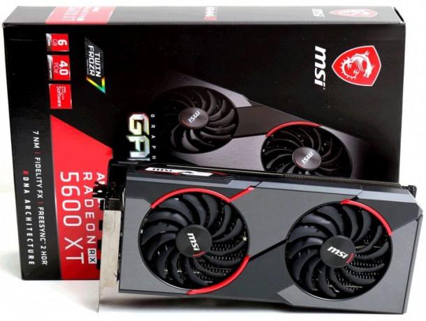 placa-video-msi-rx-5600-xt-gaming-x-6gb-192-bit-big-0
