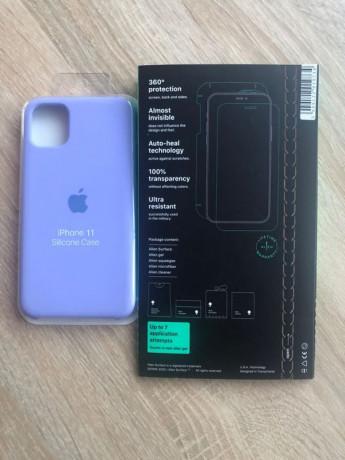 vand-iphone-11-64-gb-sigilat-cu-husa-si-folie-big-3