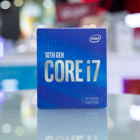nousigilatgarantie-3-aniprocesor-intel-core-i7-10700-29ghz-lga1200-big-0