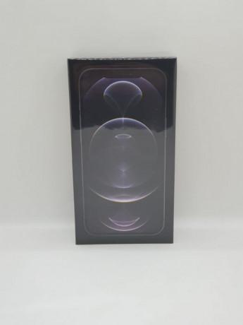 iphone-12-pro-max-128gb-sigilat-zeus-amanet-26211-big-0