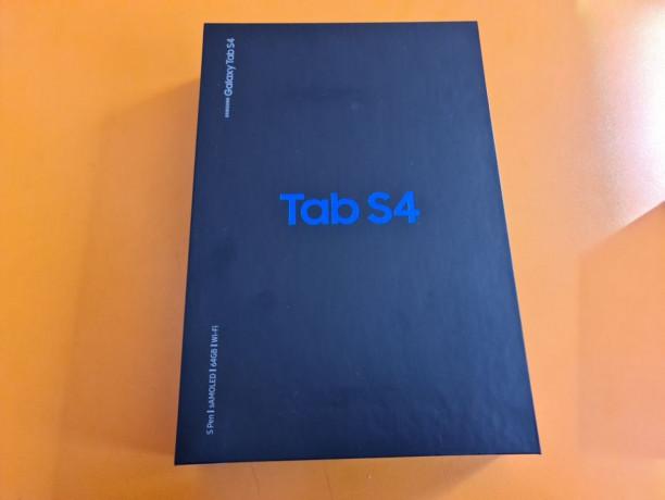 tableta-samsung-tab-s4t830n-wi-fi64gb-blacksigilata-garantie-big-0