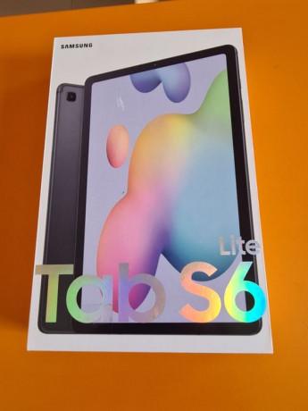 tableta-samsung-tab-s6-litep610n-64gbwi-fi-graysigilata-garantie-big-0
