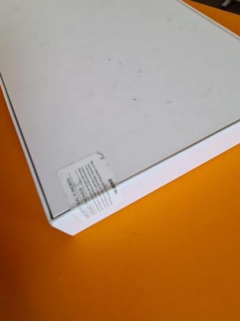tableta-samsung-tab-s6-litep610n-64gbwi-fi-graysigilata-garantie-big-3