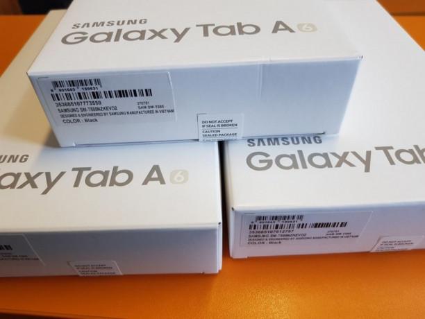samsung-tab-a-t580-32gbwii-fii-black-whitesigilate-garantie-big-1