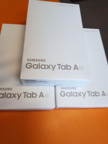 samsung-tab-a-t580-32gbwii-fii-black-whitesigilate-garantie-big-0