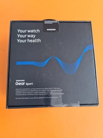samsung-watch-sport-r600n-black-sigilatfactura-garantie-big-2