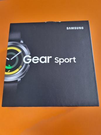 samsung-watch-sport-r600n-black-sigilatfactura-garantie-big-0