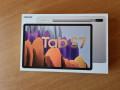 tableta-samsung-tab-s7-t870n-wi-fi-6gb-ram-128gb-silver-sigilata-small-0