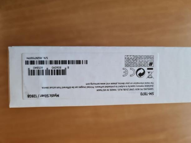 tableta-samsung-tab-s7-t870n-wi-fi-6gb-ram-128gb-silver-sigilata-big-1