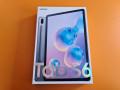 tableta-samsung-tab-s6t860n-wi-fi-128gb-blacksigilata-small-0