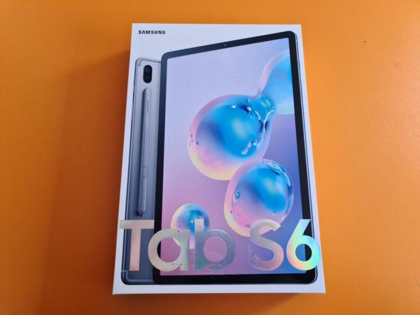 tableta-samsung-tab-s6t860n-wi-fi-128gb-blacksigilata-big-0