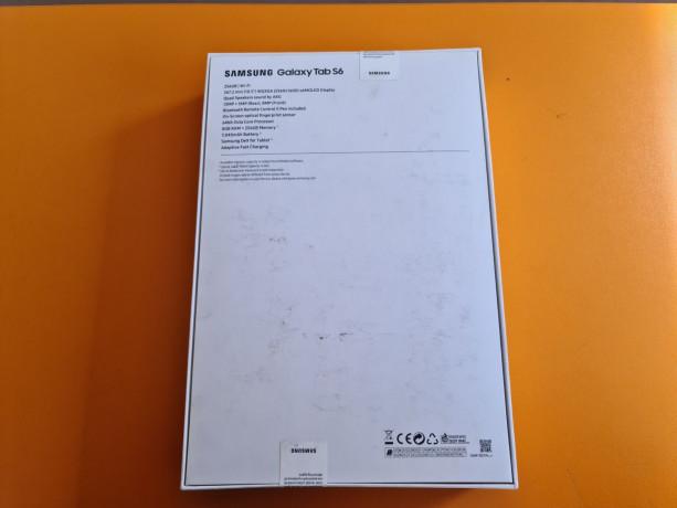 tableta-samsung-tab-s6t860n-wi-fi-128gb-blacksigilata-big-2