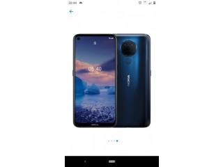 De vânzare Nokia 5.4 sigilat