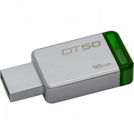 oferta-stick-uri-usb-20-30-8gb-16gb-32gb-noi-sigilate-big-4