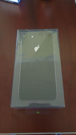 iphone-8-64gb-space-gray-sigilat-big-0