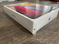 apple-ipad-pro-11-2020-128gb-cellular-space-grey-sigilat-small-2