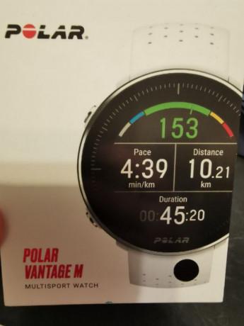 vand-smartwatch-polar-vantage-m-nou-sigilat-big-0