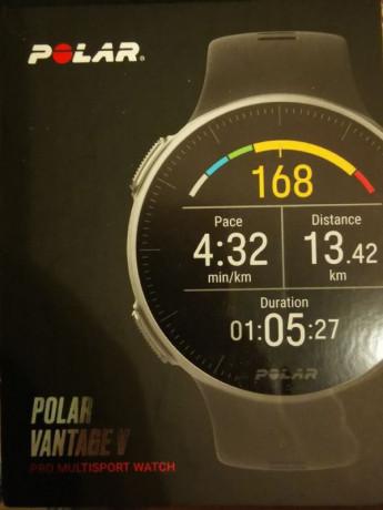 vand-smartwatch-polar-vantage-v-pro-nou-sigilat-big-0