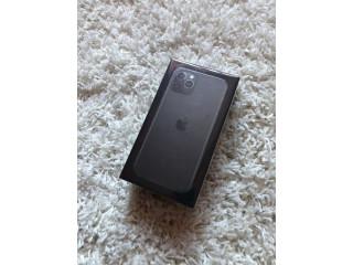 IPhone 11 Pro Sigilat