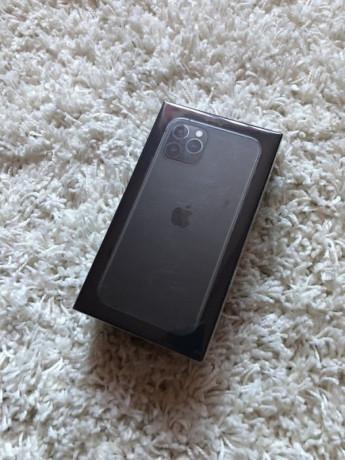 iphone-11-pro-sigilat-big-0
