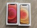 magazin-iphone-12-alb-rosu-white-red-nou-sigilat-128gb-64gb-cado-small-0