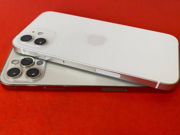 magazin-iphone-12-alb-rosu-white-red-nou-sigilat-128gb-64gb-cado-big-2