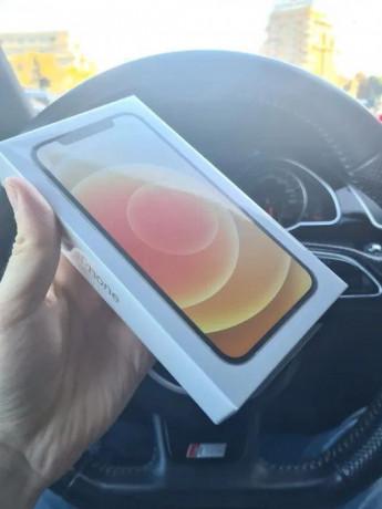 magazin-iphone-12-alb-rosu-white-red-nou-sigilat-128gb-64gb-cado-big-1