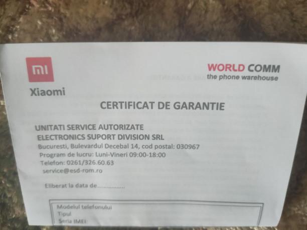 xiaomi-redmi-note-9-pro-128gb-nou-sigilat-factura-garantie-2-ani-big-1
