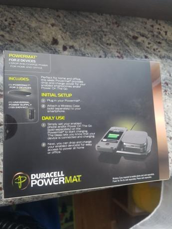 incarcator-wireless-duracell-incarca-2-dispozitive-nou-sigilat-big-1
