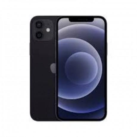 magazin-iphone-12-black-negru-128gb-64gb-5g-nou-sigilat-factura-big-3