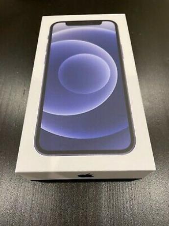 magazin-iphone-12-black-negru-128gb-64gb-5g-nou-sigilat-factura-big-2