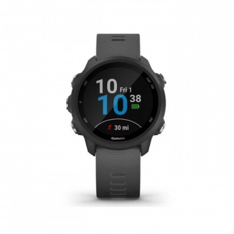 ceas-smartwatch-garmin-forerunner-245-gps-grey-sigilate-big-1