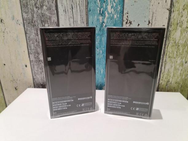 iphone-12-pro-512gb-neverlock-sigilate-garantie-12-luni-big-1