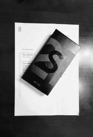 samsung-s21-plus-5g-nou-sigilat-big-0