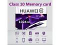 tf-card-1t-memoriesigilat-small-0