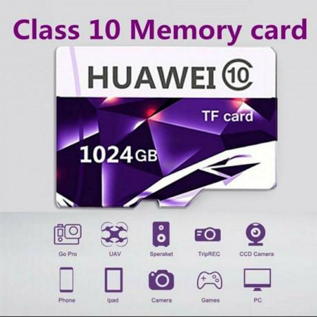 tf-card-1t-memoriesigilat-big-0