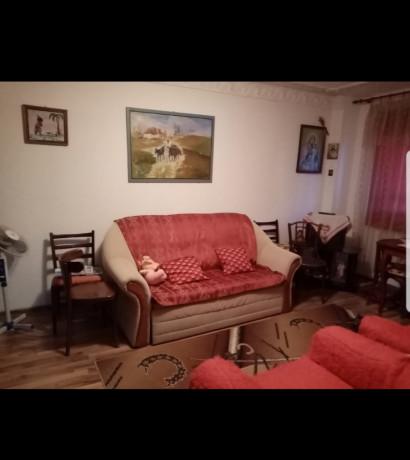 apartament-3-camere-big-1