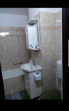 apartament-3-camere-big-4