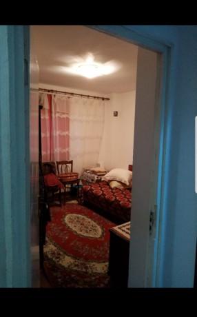 apartament-3-camere-big-2