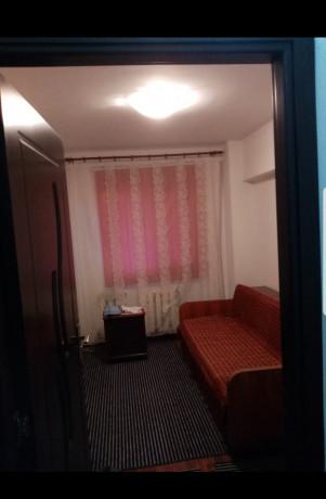 apartament-3-camere-big-3