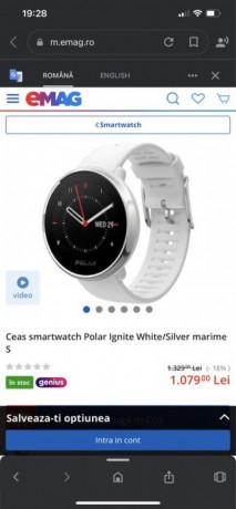 smartwatch-polar-ignite-sigilat-big-1