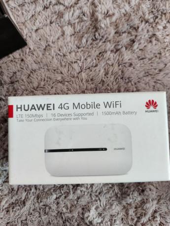 router-wireless-huawei-4g-lte-sigilate-big-3