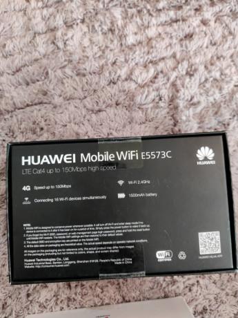 router-wireless-huawei-4g-lte-sigilate-big-2
