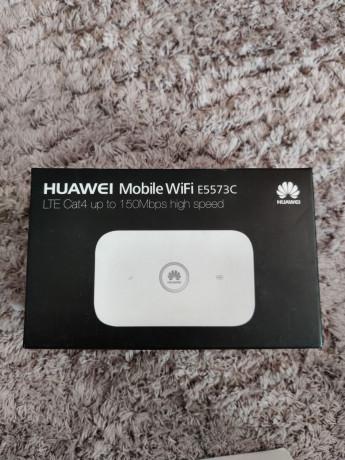 router-wireless-huawei-4g-lte-sigilate-big-1