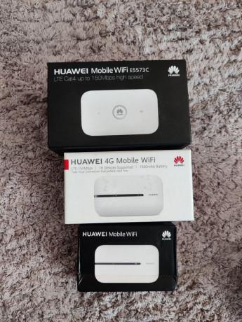 router-wireless-huawei-4g-lte-sigilate-big-0